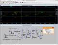 NE555-TEST-Random-MT-61.png