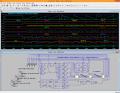 Adder - Test - ES010b.png