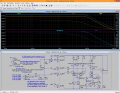Simple - OpAmp Dev rig - FD -- Ni - Cfg.png