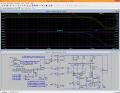 Simple - OpAmp Dev rig - FD -- iN - Cfg.png