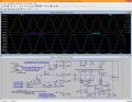 Simple - OpAmp Dev rig - TD -- iN - Cfg.png