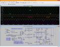 Simple - OpAmp Dev rig - TD -- Ni - Cfg.png