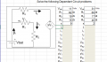 dependent circuit.PNG