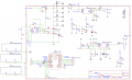 Schematic_for-all-about-circuit_SCHEM-copy-copy_20191208121018.png