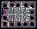 CD4049-2.jpg