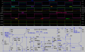 TL431-Osc-Test - 2.png