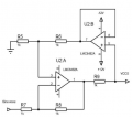 Voltage-Controlled-Current-Source.png