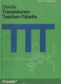 Transistor_Taschen_Tabelle.png