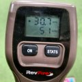 pitch tracker revfire display.jpg