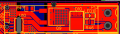 mosfet layout2.png