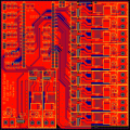 mosfet layout1.png