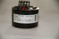 Temp Transmitter Type J.png
