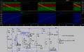 LED - Flasher -- TEST -- xa1.png