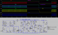 LED - Flasher -- TEST -- xa3.png