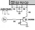 DD FF Clock Circuit.png