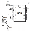 555-timer-delay-before-turn-on-circuit.png