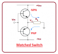 Matched Switch.png