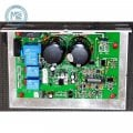 Treadmill-circuit-board-lower-control-board-ZH-KQSI-002-for-BH-F10-G6521-treadmill-compatible-...jpg
