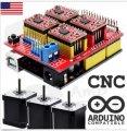 ArduinoCNC.jpg
