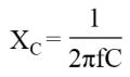 solving-for-reactance.png