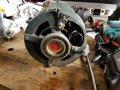02 04 20 Gorton 375 grinder motor small.jpg