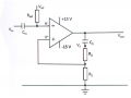 Op Amp monostable multivibrator.PNG