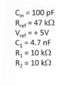 Op Amp monostable multivibrator values.PNG