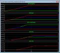 low-drop-current-limit_comparison_03f-Vbe.PNG