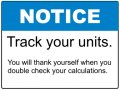 NOTICE-track-your-units.jpg