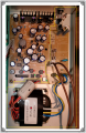 BOSS POWER SUPPLY.png