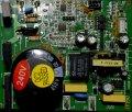 Motor Control Board.jpg
