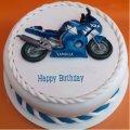 Yamaha birthday cake.jpg