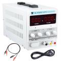 MS305D PowerSupply.png