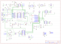 Schematic_ACT_Mainboard V2_ACT_Mainboard V2.0_20200329122842.png