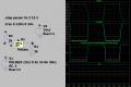 pRAM - Test - b15q.png
