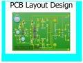 PCB Layout.jpg