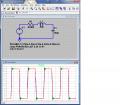 RLC_Circuit.png