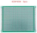 pcb6x8.png