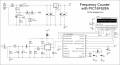 FreqCounter16F628ALCDschematic-1024x550.png