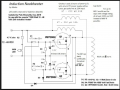 Induction Heater 1 KW.png