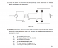 Power Rectifier Load Q AAC Homework 1.PNG