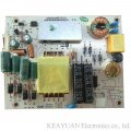 free-shipping-100-test-work-for-PW52057A-PW52057B-power-board-12V-5V-AY050D-2SF03-04.jpg
