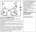MEMORY CELL circuit - RAM.jpg