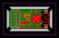 PCB_PCB_2020-05-05_17-14-05_2020-05-08_10-58-41.png