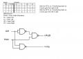 CD4001GateDIR_PWM.png
