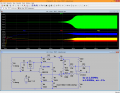 Air - Core - TEST - inductor.png