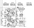 Technics SU-V4X  16V power supply.jpg