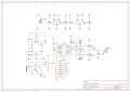 Schematic_Claas D_2020-07-11_21-42-34.png