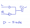 Turn signal indicator Diagram.png