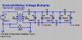 C-W_VoltageMultiplier.png